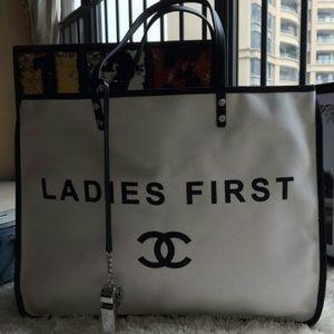 READ Descriptions New Bags serial number handbags